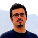 محمد زرافشان